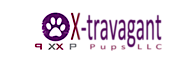 X-travagant Pups's Company logo