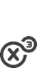 X3 Technology's Company logo
