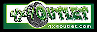 X4 Outlet's Company logo