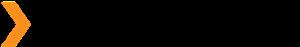 X5 Retail Group's Company logo
