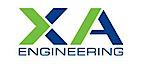 Xa Engineering's Company logo