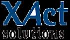Xact Solutions's Company logo