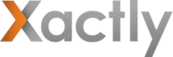 Xactly's Company logo