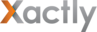 IMS Consulting Group's Competitor - Xactly logo