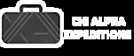 Xaexpeditions.com Chi Alpha Campus Ministries, U.s.a's Company logo