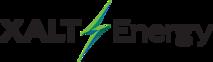 XALT Energy's Company logo
