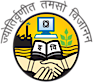 Xampaperz's Company logo