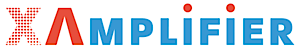 Xamplifier's Company logo