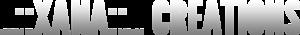 Xana Creations's Company logo