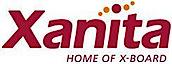Xanita's Company logo
