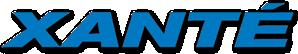 Xanté's Company logo