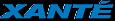 Cornerstone Automation Systems, Inc.'s Competitor - Xanté logo
