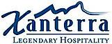 Xanterra Parks & Resorts's Company logo