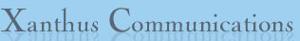 Xanthus Communications's Company logo