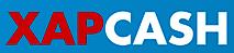 XAPCASH Technologies's Company logo