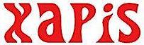 Xapis Consultancy Services's Company logo