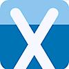 Xaption's Company logo