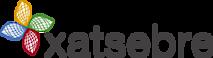 Xatsebre Xarxa Turisme Sostenible's Company logo