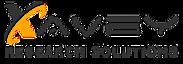 Xavey's Company logo