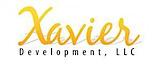 Xavier Development's Company logo
