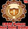Xavier's Council Of India's Company logo