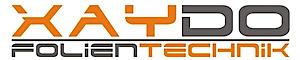 Xaydo Folientechnik's Company logo