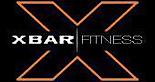 XBAR's Company logo