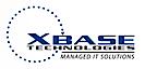 XBASE's Company logo