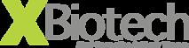XBiotech's Company logo