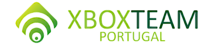Xboxteam Portugal's Company logo