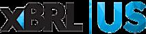 XBRL US's Company logo
