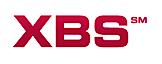 Xbs Global's Company logo