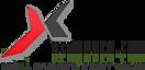 Xc Source's Company logo