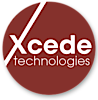 Xcedetech's Company logo