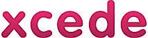 Xcede Recruitment Solutions's Company logo