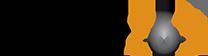 Xceed365 Ltd's Company logo
