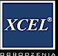 Xcel - Ogrodzenia's Company logo