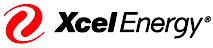 Xcel Energy's Company logo