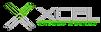 Xcel Talent Agency Logo