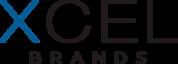 Xcel Brands, Inc.'s Company logo