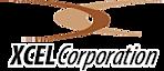 XCEL Corp.'s Company logo