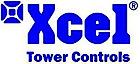 Xcel Controls, Inc.'s Company logo