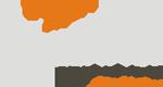 Xcelenncy's Company logo