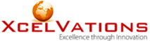 Xcelvations Consultancy's Company logo