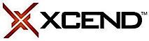 XCEND's Company logo