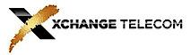 Xchange Telecom's Company logo