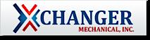 Xchanger Mechanical's Company logo