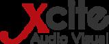 Xcite Audio Visual's Company logo
