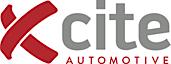 Xcite Automative's Company logo