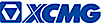 Hitachi Construction Machinery's Competitor - XCMG Group logo